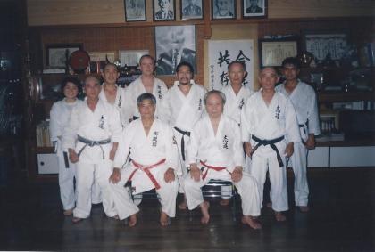 1999 2