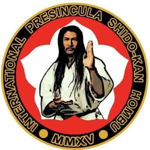 logo philipresh